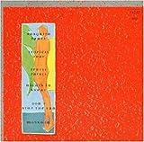 Tropical Heat by Ashra (2002-12-03)