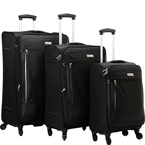 mcbrine-luggage-a188-eco-exp-three-piece-set-black