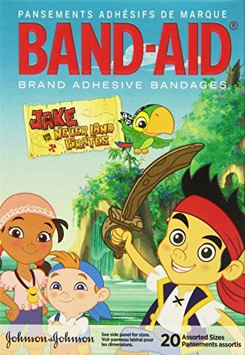 band-aid-brand-adhesive-bandages-jake-and-the-never-land-pirates-20-count-pack-of-6-by-band-aid