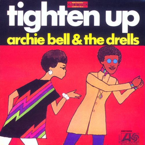 tighten-up
