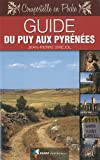 echange, troc Jean-Pierre Siréjol - Guide du Puy aux Pyrénées