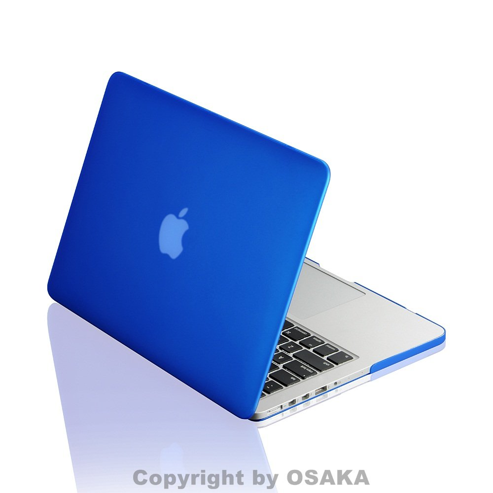 retina macbook pro case 13-2708642