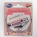 スマホ用 ディズニー タッチペン(3段式) ミニー O-PE-D02