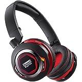 Sound Blaster EVO ZX Wireless Headset