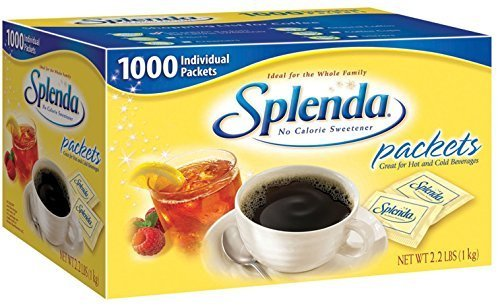 splenda-sweetener-1000-ct-packets-1-box-by-splenda
