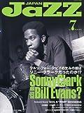 JAZZ JAPAN Vol.7 2011年 03月号 [雑誌]