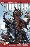 img - for Magician: Apprentice Riftwar Saga #9 (of 17) book / textbook / text book