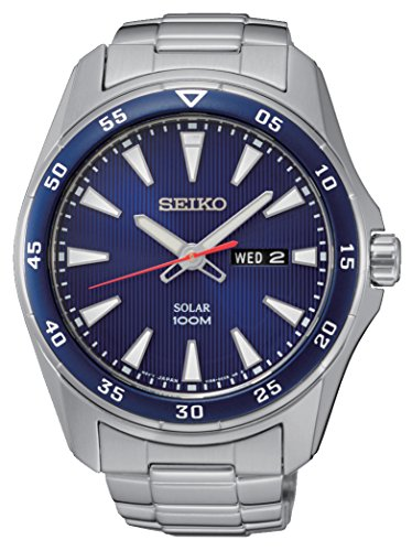 seiko-mens-quartz-watch-solar-sne391p1-with-metal-strap