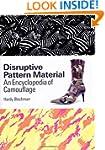 Disruptive Pattern Material: An Encyc...