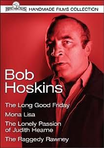 Bob Hoskins Collection