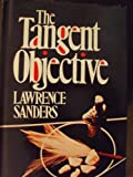 The Tangent Objective (0399117504) by Sanders, Lawrence