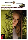 The Heart Is A Lonely Hunter [DVD] [1968] [Region 1] [US Import] [NTSC]