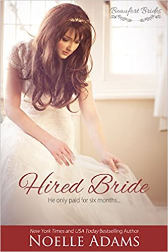 Free – Hired Bride