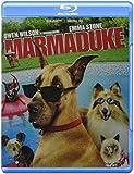 Marmaduke Blu-ray