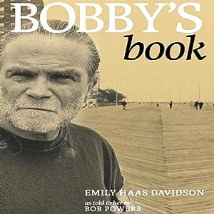 Bobby's Book Audiobook