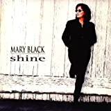 echange, troc Mary Black - Shine