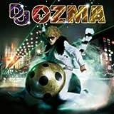 DJ_OZMA 珍魂歌