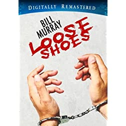 Loose Shoes - Digitally Remastered (Amazon.com Exclusive)