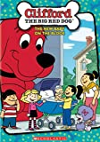 CLIFFORD-NEW BABY ON THE BLOCK (DVD) [Import]
