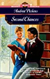 img - for Second Chances book / textbook / text book