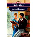 Book Review on Second Chances (Signet Regency Romance) by Andrea Pickens