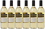 Lindemans Winemaker's Release Chardonnay Australian White Wine (Case of 6)