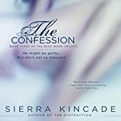 The Confession | Sierra Kincade