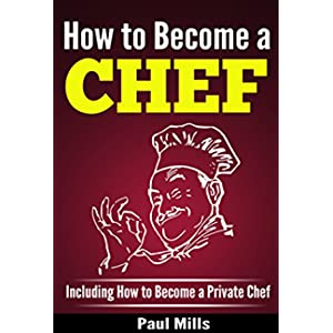 why i want to become a chef Becoming a sous chef is similar to becoming an executive chef, although it takes less time, since there's less of the hierarchy ladder to climb saucier a saucier is a chef that concentrates on creating stews, sauces, appetizers and sautéing food.
