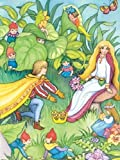 img - for Fairyland Notebook book / textbook / text book