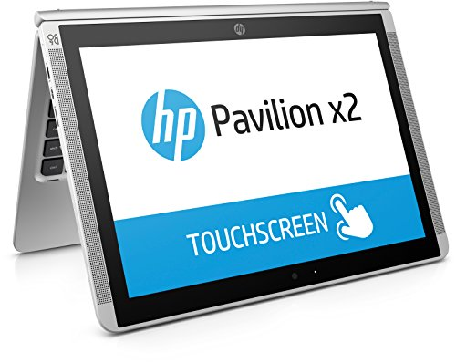 hp-pavilion-x2-12-b000ng-305-cm-12-zoll-wuxga-ips-multi-touch-display-2-in-1-tablet-pc-intel-core-m3