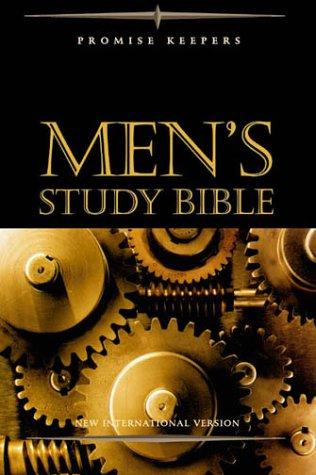 Free mens bible study pdf