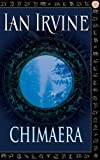 Chimaera (Well of Echoes) (1841493244) by Ian Irvine
