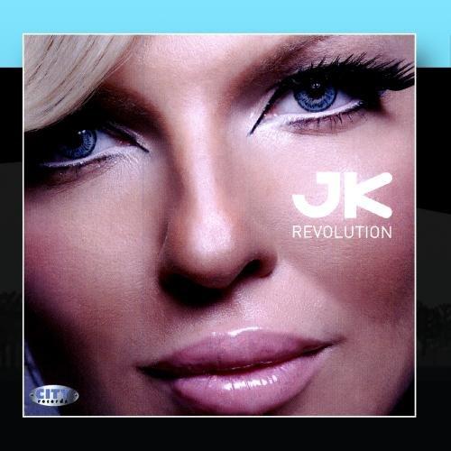 Ringtone: Send Jelena Karleusa Ringtones to your Cell Phone! (ad) - 518J2QIAmGL