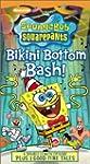 Spongebob Squarepants:Bikini B
