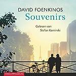 Souvenirs | David Foenkinos