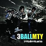 Inténtalo [feat. América Sierra, El Bebeto]