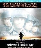 Image de Salvate il soldato Ryan(edizione speciale) [(edizione speciale)] [Import italien]