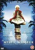 Mystic Masseur,the [Import anglais]