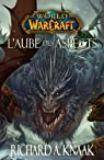 World of Warcraft : L'aube des aspects par Knaak