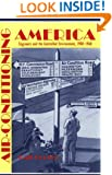 Air-Conditioning America: Engineers and the Controlled Environment, 1900-1960 (Johns Hopkins Studies in the History of Technology)