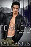 Fearless - Jesse Book 2 (English Edition)