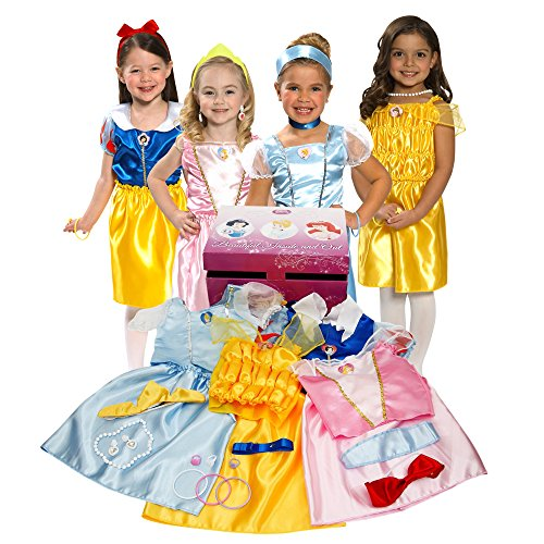 disney-princess-dress-up-trunk