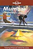 David Collins Mumbai (Bombay) (Lonely Planet Regional Guides)