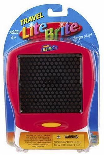 red-lite-briter-travel-edition-by-hasbro