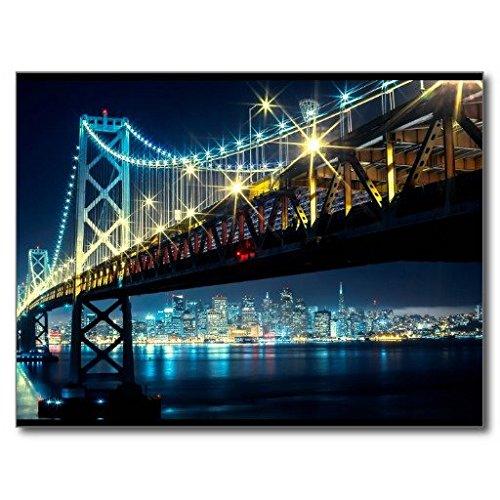 oliyneco-pont-new-york-city-night-view-en-caoutchouc-antiderapant-entree-way-exterieur-interieur-dec