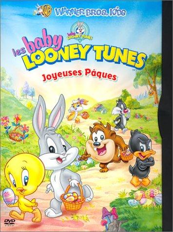 baby-looney-tunes-joyeuses-paques