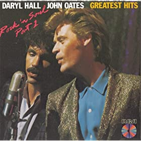 Amazon.com: Private Eyes: Hall & Oates: MP3 Downloads