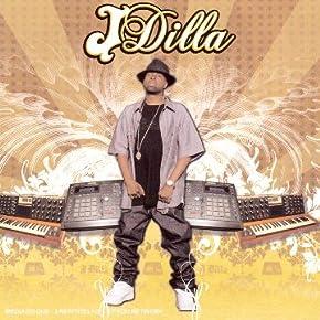 Bilder von J Dilla