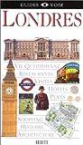 echange, troc Collectif - Guide Voir. Londres