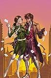 img - for X-Men: Gambit & Rogue book / textbook / text book
